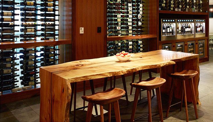 150702121431-amex-sfo-centurion-wine-1100x619