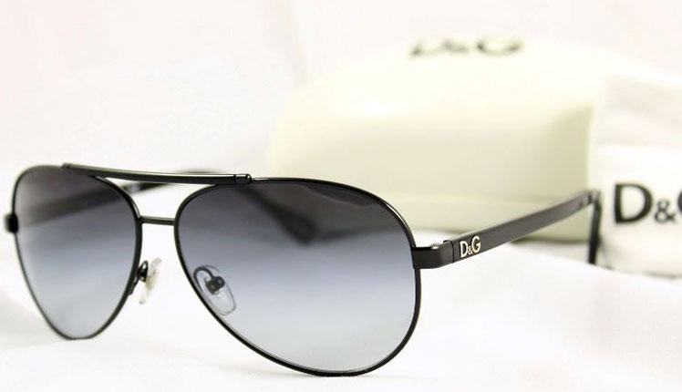 Dolce-Gabbana-DG2027B-Sunglasses