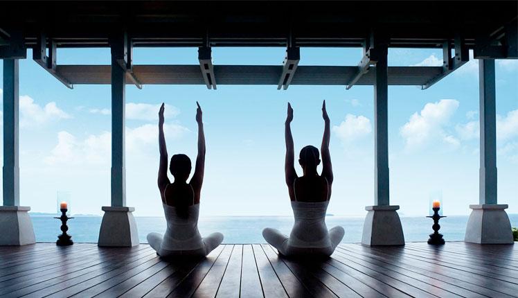 Luxury-wellness-resort-phuket