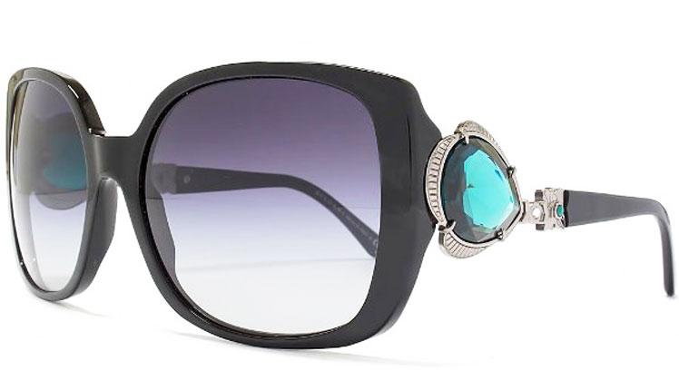 Shiels-Jewellers-Emerald-Sunglasses