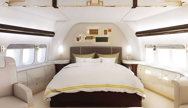 0-The-first-Boeing-747-8-private-jet-is-here-and-its-a-palace-in-the-sky