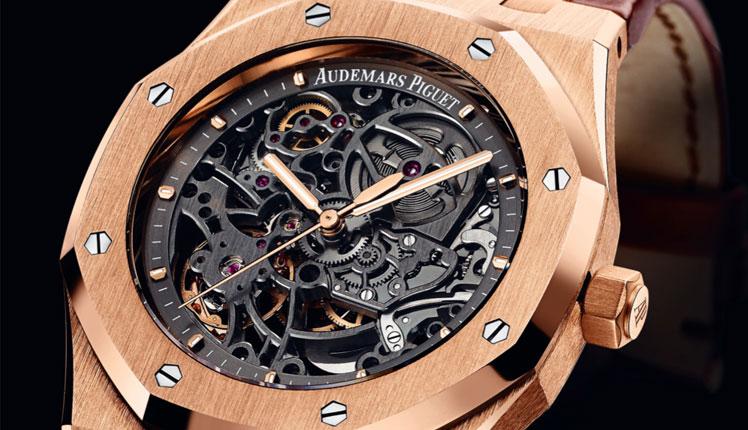 Audemars-Piguet-Royal-Oak-Skeleton-4