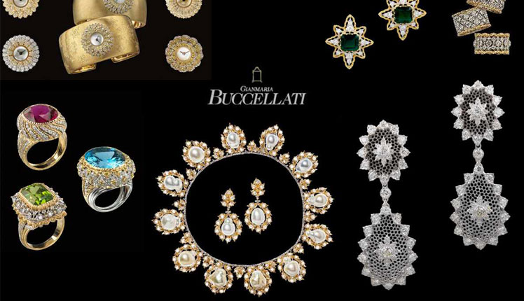 Most-Famous-Jewelry-Brands-9.-Buccellati
