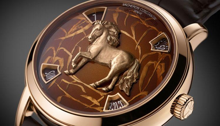 Vacheron_Constantin-Year-of-Horse_5