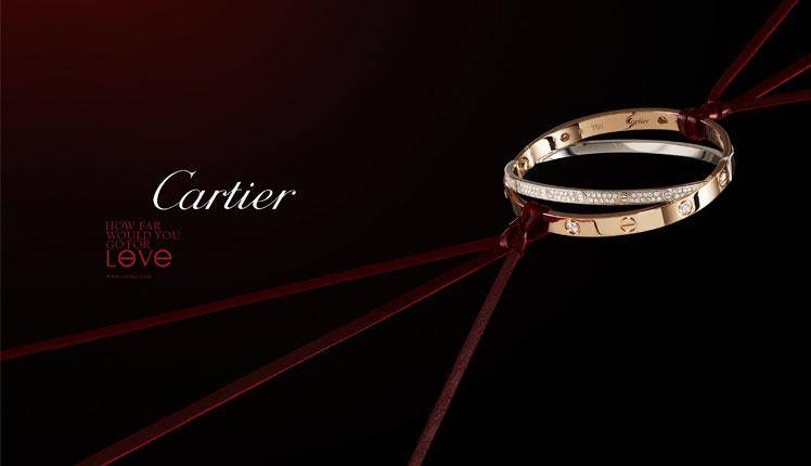 cartier-love-2