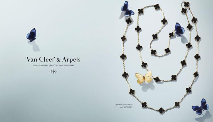 van_cleef_arpels_alhambra_necklace