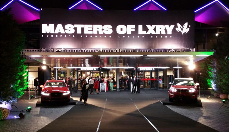 Masters-of-LXRY-1