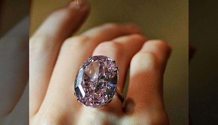 Who had the most expensive wedding ring ever junglespirit Choice Image
