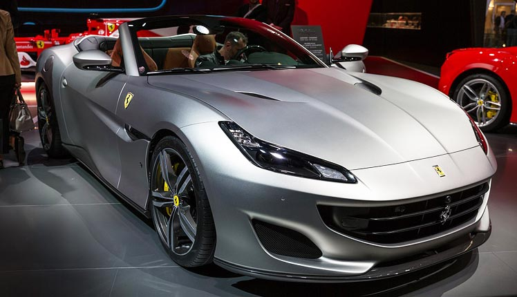 Luxury Cars 2019: LuxurySportsCars Luxury Sports Cars T Cars