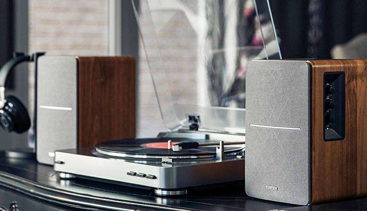 Most expensive speakers, a feast for Audiophiles with deep pockets