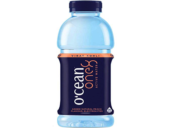 Most Expensive Water Brands In The World For Cricketers